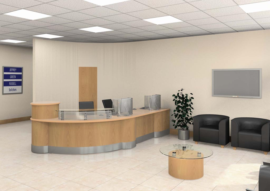 Office Solutions Worcester