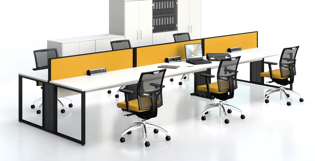 Interior Designer Furniture Delivery Liability Waiver ~ Office desks seating solutions