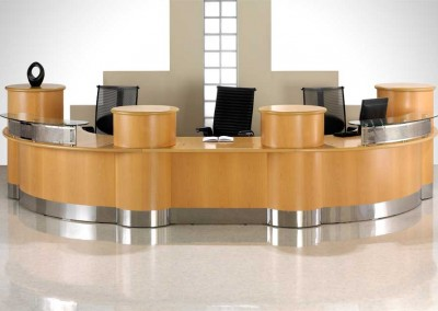 big reception desk 1_small